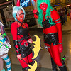 Kneesocks and Scanty