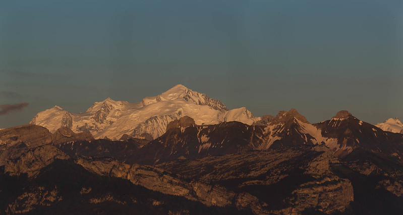 Salève-1422-Panorama