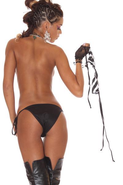 http://www.houseofnikalerenoir.com/Salacious-Imagery/Color-of-Brazilian/IMG5102/792841603_ov9aK-L.jpg