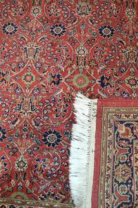 Carpet6a