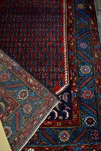 Carpet2a