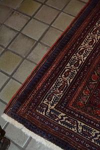 Carpet1b