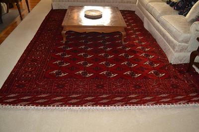 Carpet3