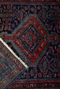 Carpet4a
