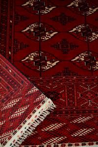 Carpet3a