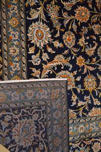 Carpet7a