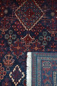 Carpet5a