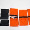 Photoflex Weight Bag for Lightstand