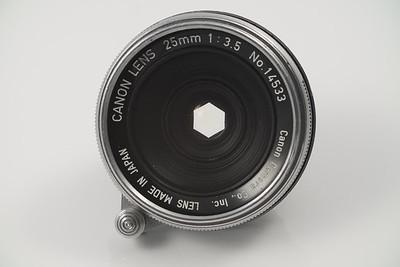 _canon25mm00007