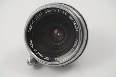 _canon25mm00006