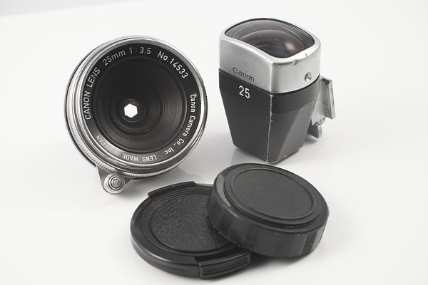 _canon25mm00008