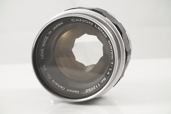 _canon50mm00117
