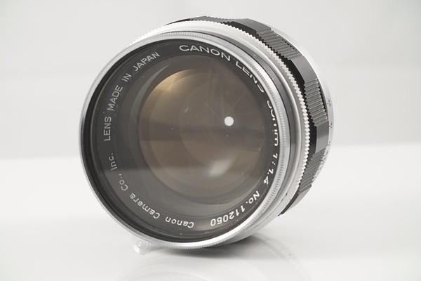 _canon50mm00119