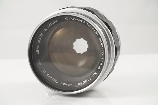 _canon50mm00118