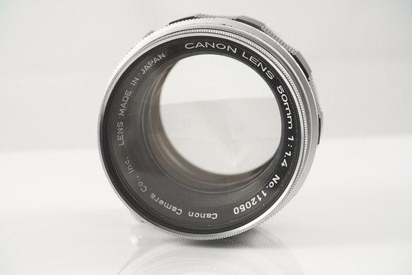 _canon50mm00116