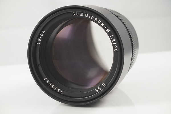 _summicron90mm00135