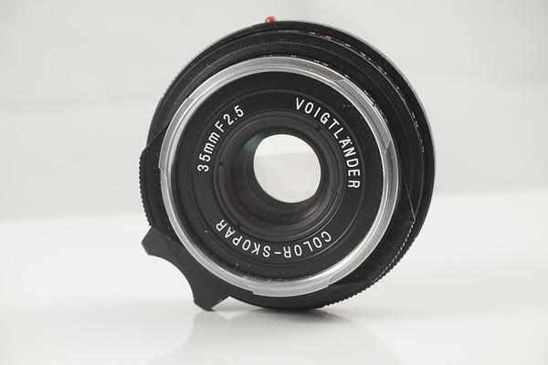 _skopar35mm00101