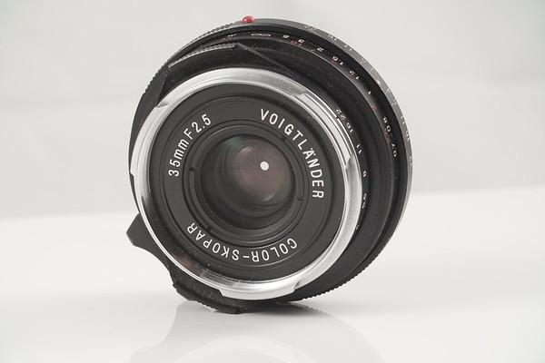 _skopar35mm00103