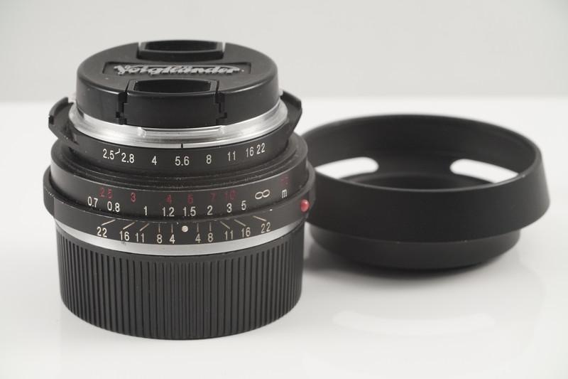 _skopar35mm00105