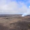 Hawaiʻi Volcanoes National Park