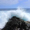 Wave at Ka Lae