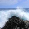 Wave at Ka Lae