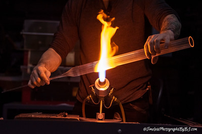 2019_SCC_Flameworking_Conference_015