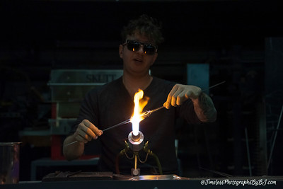 2019_SCC_Flameworking_Conference_016