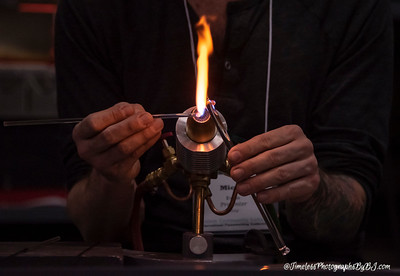 2019_SCC_Flameworking_Conference_003