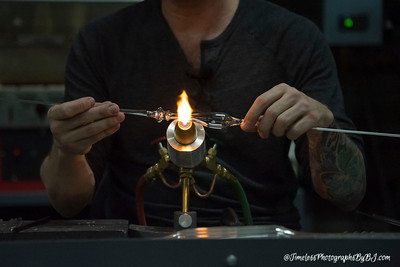 2019_SCC_Flameworking_Conference_020