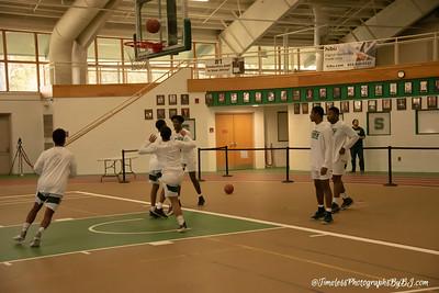 2019_SCC_Mens_Basketball_006