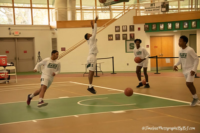 2019_SCC_Mens_Basketball_005