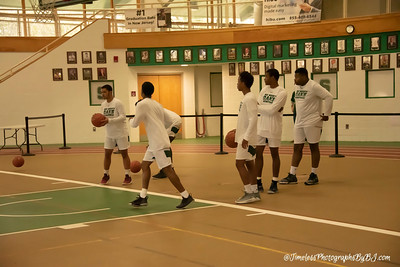 2019_SCC_Mens_Basketball_004