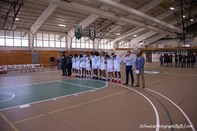 2019_SCC_Mens_Basketball_017