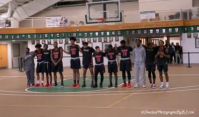 2019_SCC_Mens_Basketball_022