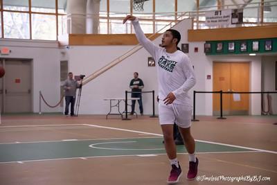 2019_SCC_Mens_Basketball_010