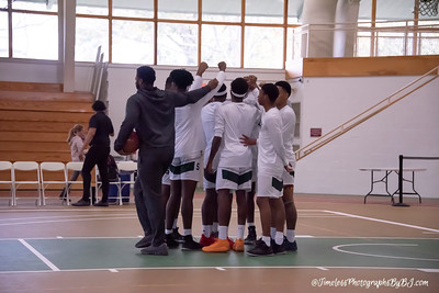 2019_SCC_Mens_Basketball_012