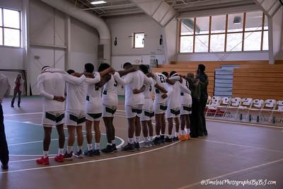 2019_SCC_Mens_Basketball_024