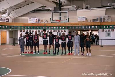 2019_SCC_Mens_Basketball_021