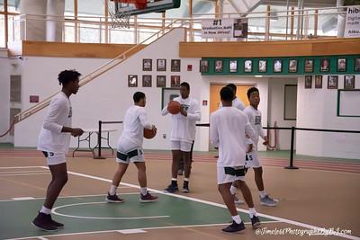 2019_SCC_Mens_Basketball_007