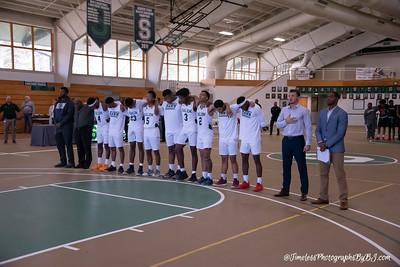 2019_SCC_Mens_Basketball_018