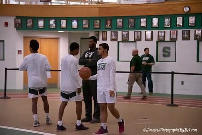 2019_SCC_Mens_Basketball_008