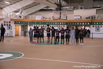2019_SCC_Mens_Basketball_020