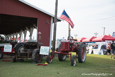 2017_Salem_County_Fair-9
