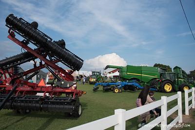 2017_Salem_County_Fair-4