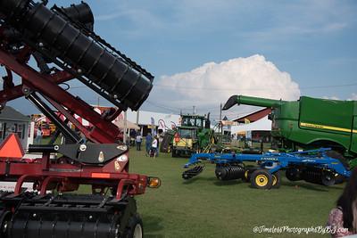 2017_Salem_County_Fair-3