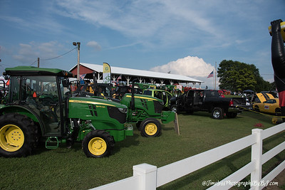 2017_Salem_County_Fair-5
