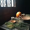 October still life pioner village. Kate Fox