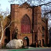 Salem, MA Salem Witch Museum. Courtesy photo