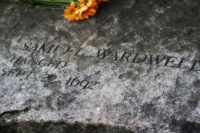 salemwmsamuelwardwell